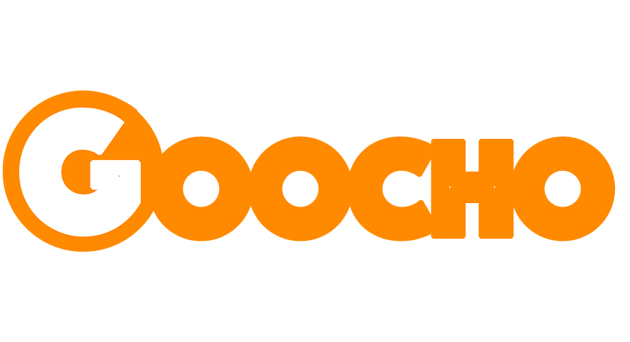 GOOCHO