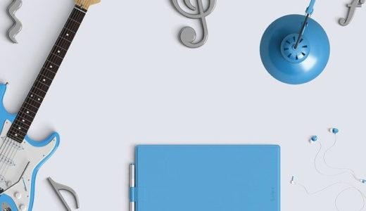 3DSイヤホンおすすめ5選!ワイヤレスか有線か選び方も紹介