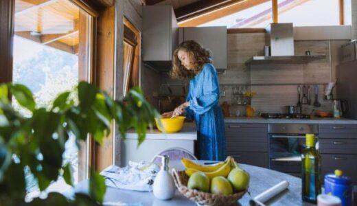 冷蔵庫の下に敷くマットのおすすめ人気ランキング10選!床・フローリングの保護や防音に。
