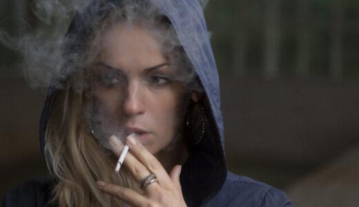 【2021】タバコの臭いに最強おすすめの小型空気清浄機13選!マンションや車にも