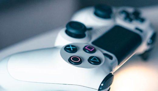 PS4コントローラー人気おすすめ最強13選!自分だけのコントローラーを見つけよう