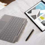 SurfaceProX