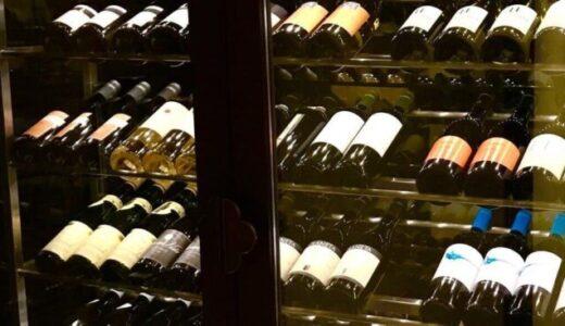 家庭用に!日本酒の保存におすすめの冷蔵庫5選!