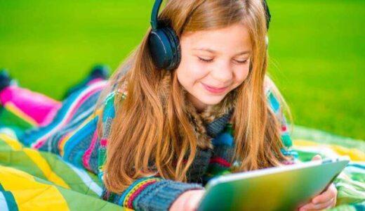 音ゲーにおすすめのタブレット最強8選。人気メーカーも解説