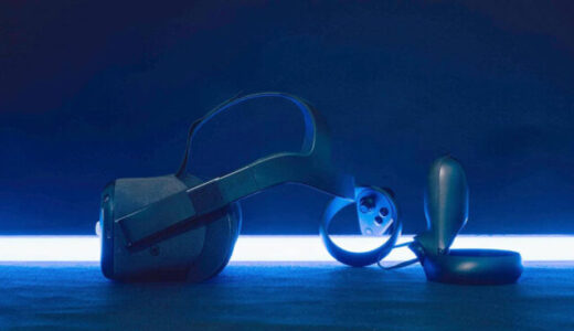 PC用VRヘッドマウントディスプレイおすすめランキング8選|モニター代わりに活用