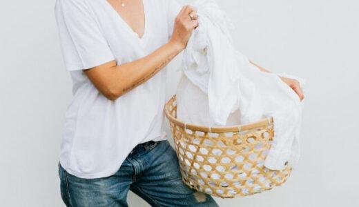 一人暮らし向け除湿機おすすめ人気ランキング15選。部屋干しやカビなどの悩みをしっかり解決!