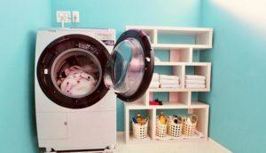 洗濯機おすすめ
