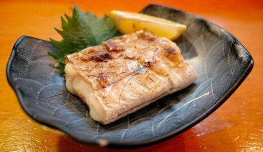 【焼き魚が焼ける】オーブンレンジのおすすめ5選