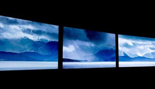 【地震対策にも】テレビの転倒防止アイテムおすすめ10選!