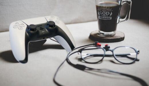 PS5/PS4におすすめのイヤホンマイク最強ランキング9選と評価!Razer、SONYなど