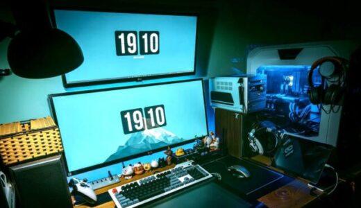 PS4/PS5などのゲームやPCに!HDMI分配器のおすすめ最強10選