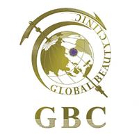 グローバルビューティークリニック