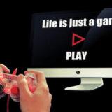 ゲーミングモニター