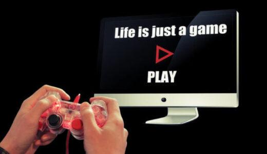 【4K・フルHD】おすすめの人気 ゲーミングディスプレイ(モニター)15選|PC、PS4/PS5、Switch向け選び方