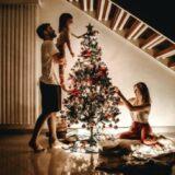 【2021】3歳クリスマスプレゼント24選!予算・女の子男の子別