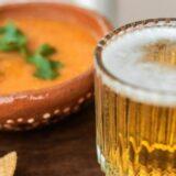 【最新版】一番ビールに近い!発泡酒&第三のビールのおすすめ人気15選|糖質ゼロやプリン体ゼロなど