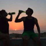 【2021】海外ビールおすすめ人気ランキング26選|家飲みで海外旅行気分
