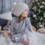 【2021】2歳児が喜ぶクリスマスプレゼントランキング25選|男女別に厳選