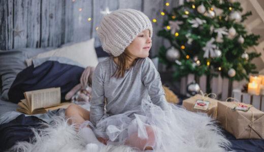 【2021】2歳児が喜ぶクリスマスプレゼントランキング25選 男女別に厳選