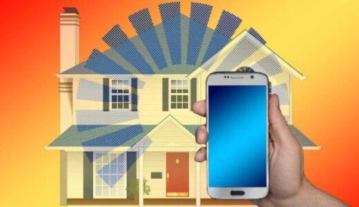 【2021】賃貸・持ち家でも使えるスマートロックのおすすめ13選!タイプ別に比較