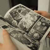 全巻一気読み!Kindle unlimitedのおすすめ漫画人気ランキング20選!